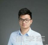 教练刘子博