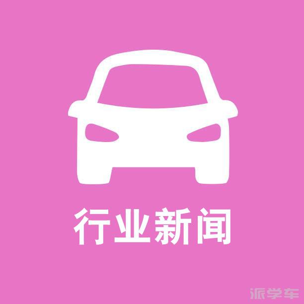 上海驾培业调查显示 一些驾校只顾收钱不负责任