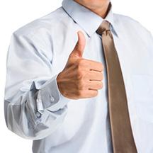 【学员好评】第28期:服务好、顾客体验好,才是王道