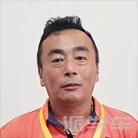 教练宋豪杰