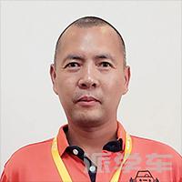 教练王利君