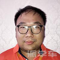 教练孙春锋