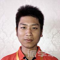 教练陆徐辉