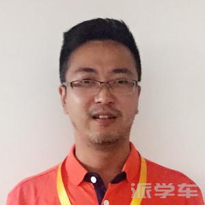 教练孟星洪