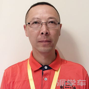 教练曾麒麟C2-武侯