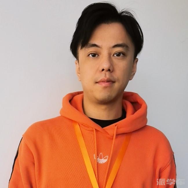 教练王文波
