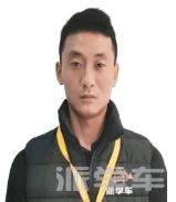 教练王维康