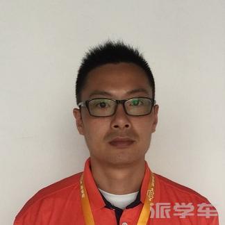 教练刘万清