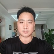 教练陈家耀