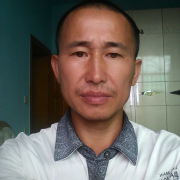 教练郑光亮