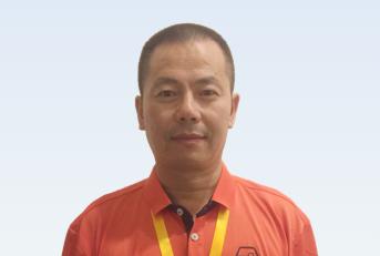 驾校教练刘彦