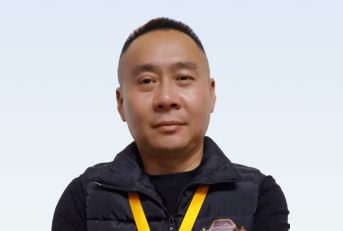 驾校教练徐仁宏