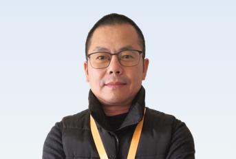 驾校教练李建茂