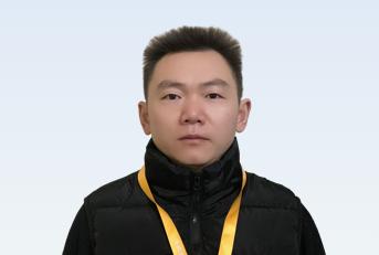 驾校教练杨春林