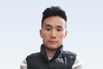 驾校教练蒋虎
