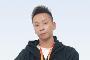 驾校教练吴国伟