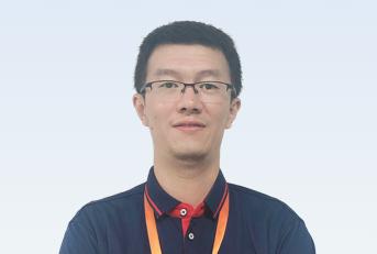 驾校教练陈磊