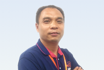 驾校教练刘富全