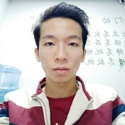 教练王行波